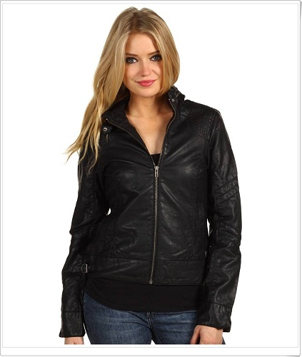 Winter Jackets For Women 10