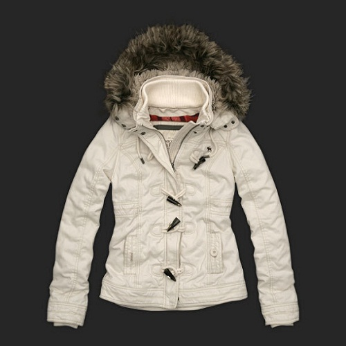 Winter Jackets For Women 14