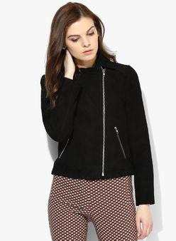 Winter Jackets For Women 17