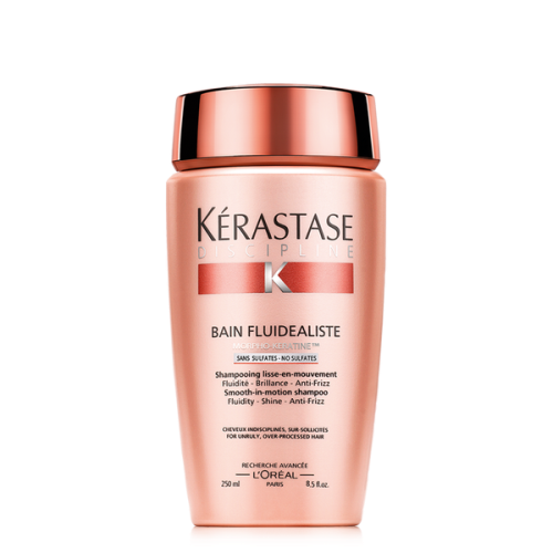 The 9 Best Kerastase Shampoos in India | Styles At Life