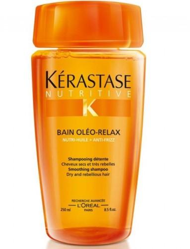 best Kerastase shampoo 4