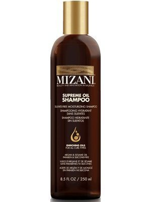 black hair shampoo 6
