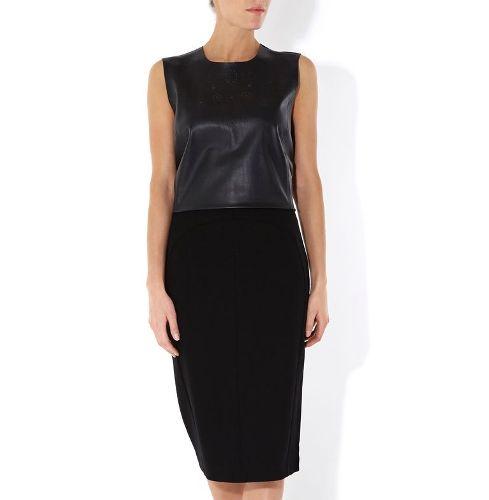 black skirts for women 7