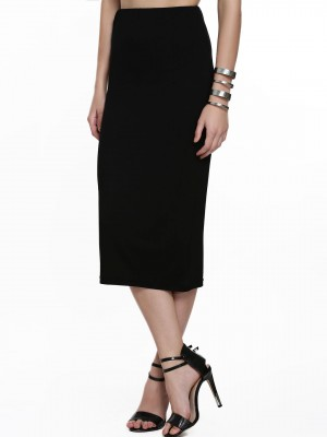 black skirts for women 9