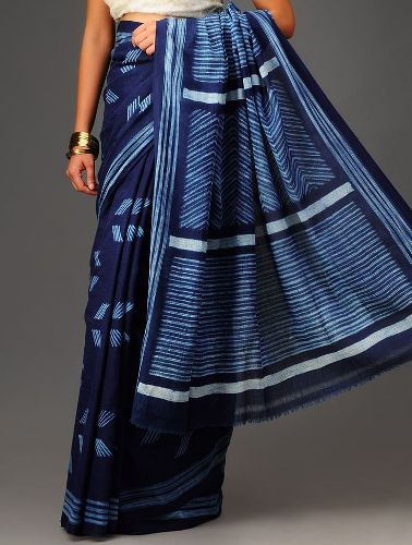 cotton sarees 2