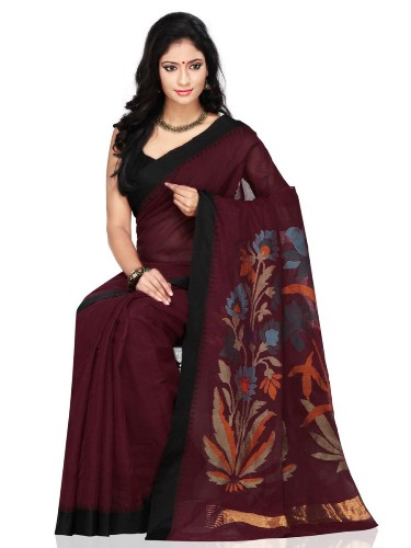 cotton sarees 7