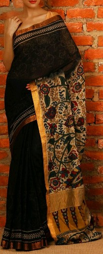 cotton sarees 9