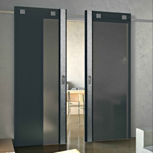 double door 3