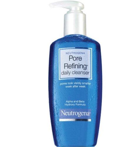 neutrogena cleansers 3