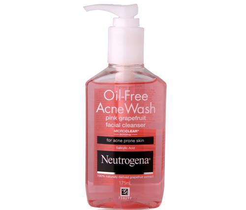neutrogena cleansers 4