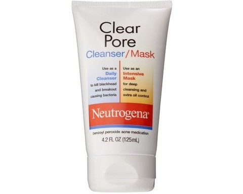 neutrogena cleansers 5