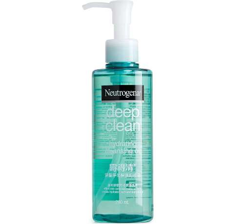 neutrogena cleansers 8