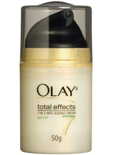 olay moisturizers 2
