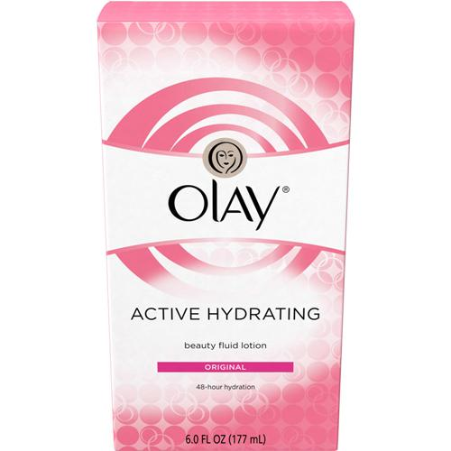 olay moisturizers 4