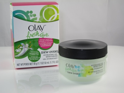 olay moisturizers 5