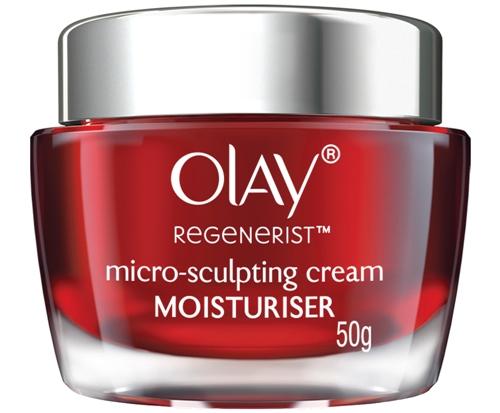 olay moisturizers 6