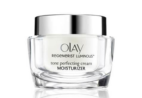 olay moisturizers 8