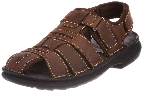 f9aaec093c7 25 Best Sandals for Men - Latest Collection from Online Stores in ...