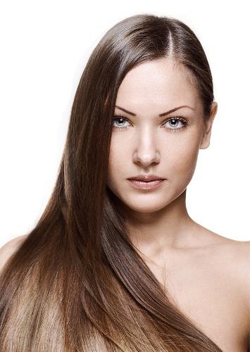 shutter stock_112568384 hair 1