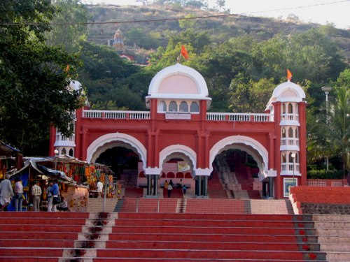 temples in pune 3