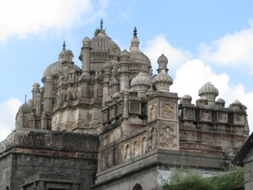 temples in pune 4