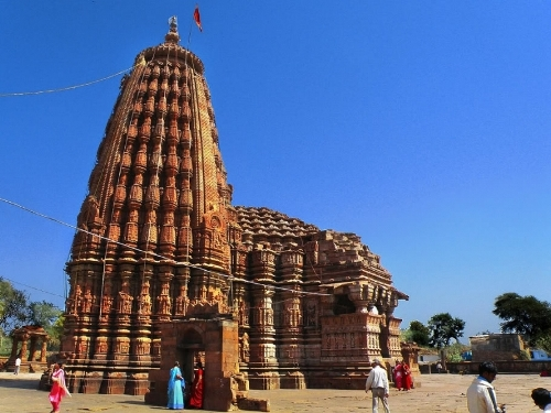 temples in pune 6