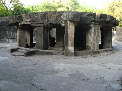 temples in pune 7