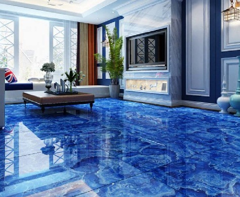 18 Best Tile Designs For Hall That You've Probably Never ...