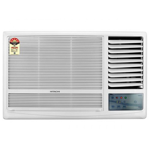10 best air conditioners in india styles at life for 1 5 ton window ac watts