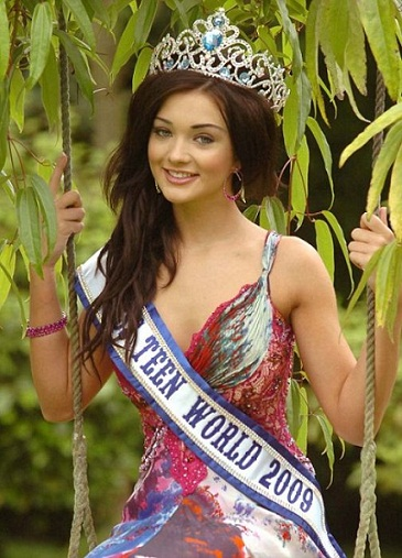 Amy Jackson without makeup pictures 4