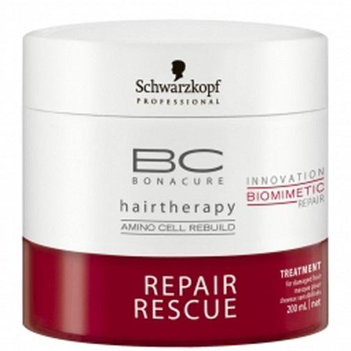 BC Bonacure Repair Rescue Treatment