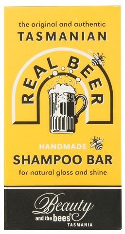 Beard Shampoo  3