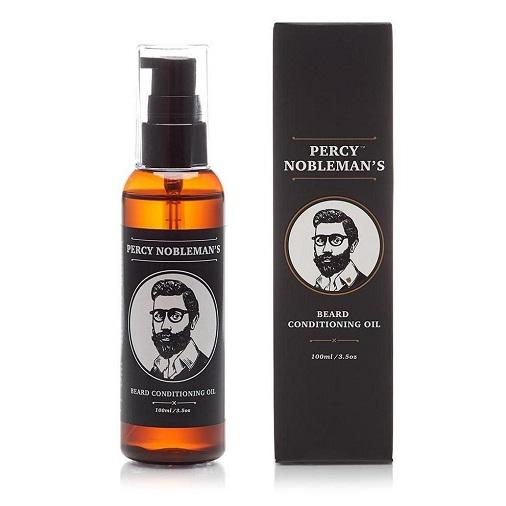 Beard Shampoo  8