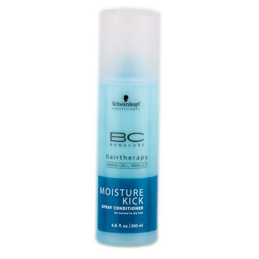 Bonacure Moisture Spray Conditioner