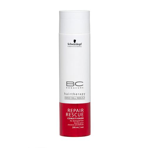 Bonacure Repair Conditioner