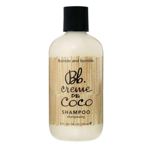 Clarifying Shampoo 4