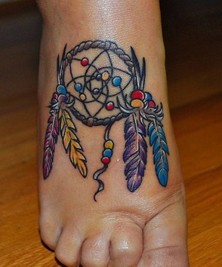 dreamcatcher-tattoo-designs-15