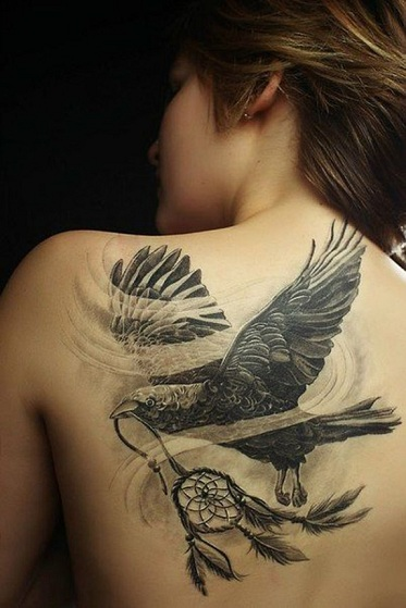 dreamcatcher-tattoo-designs-17