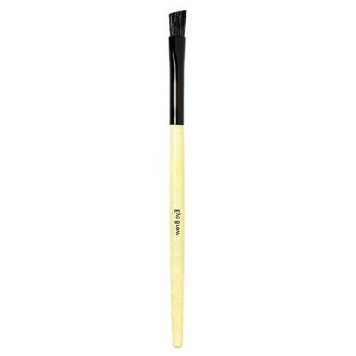 Eyebrow Brushes 1