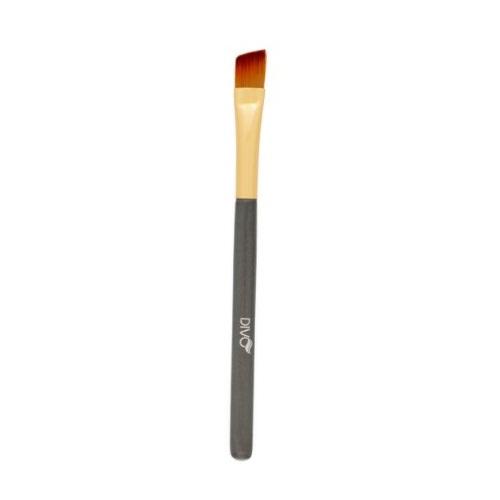 Eyebrow Brushes 6