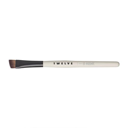 Eyeliner Brushes 5