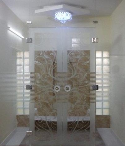 glass-double-door-design