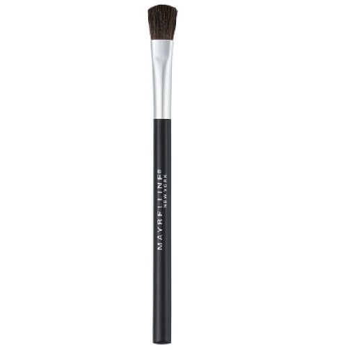 Maybelline expert tools eye shadow brush