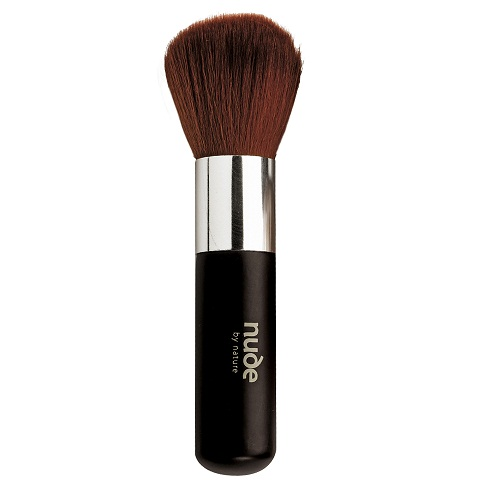 Nude Mineral Makeup Brush