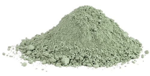 orange-peel-face-packs-green-clay