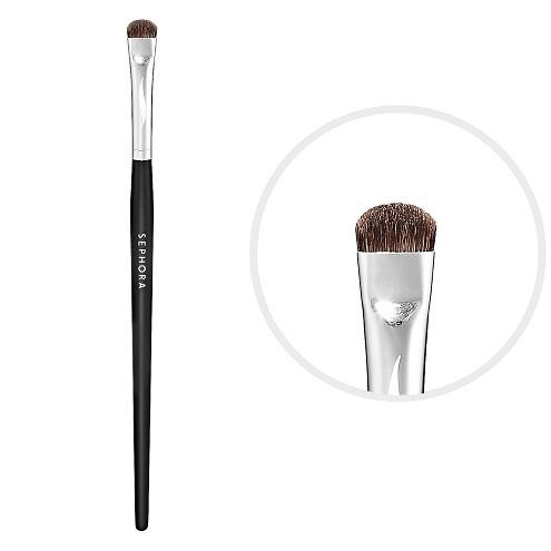 Sephora pro smudge brush