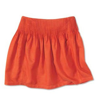 Short Skirts For Women 14