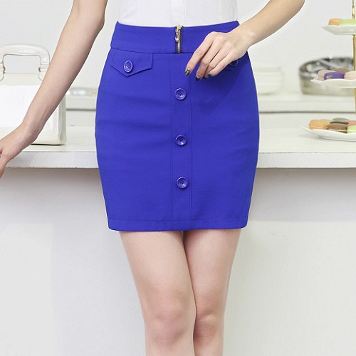 Short Skirts For Women 20