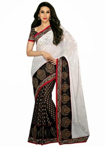 Silk cotton sarees 5