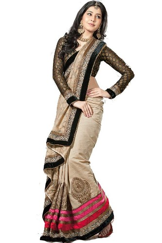 Silk cotton sarees 9
